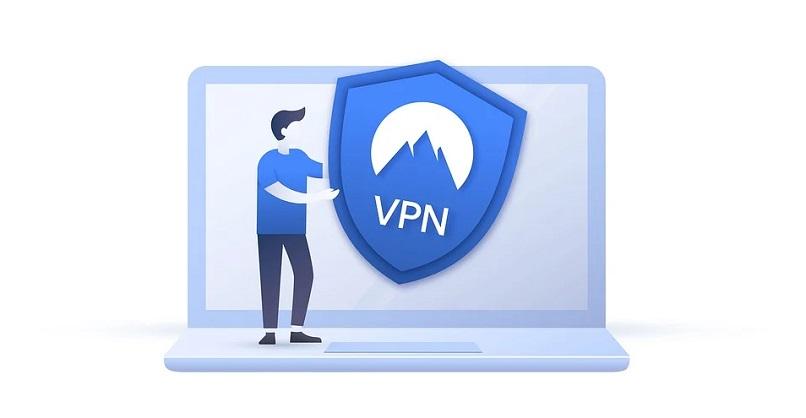 install vpn tv threads