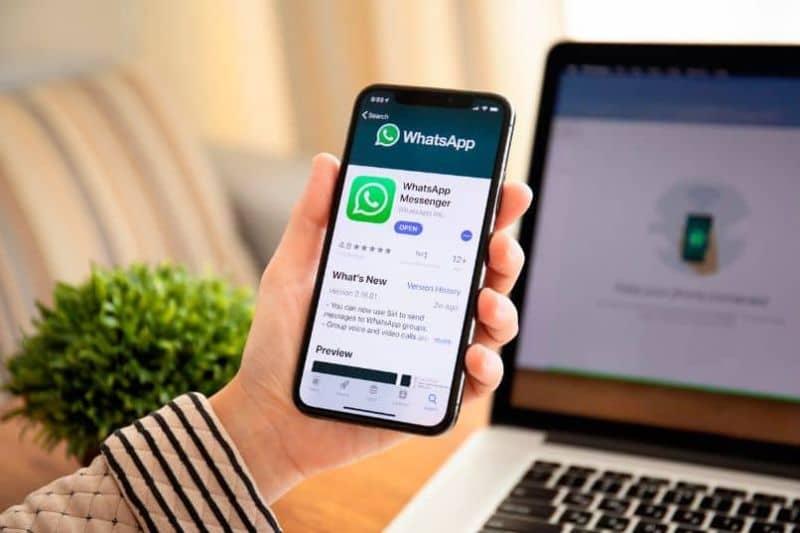 mensajes moviles whatsapp