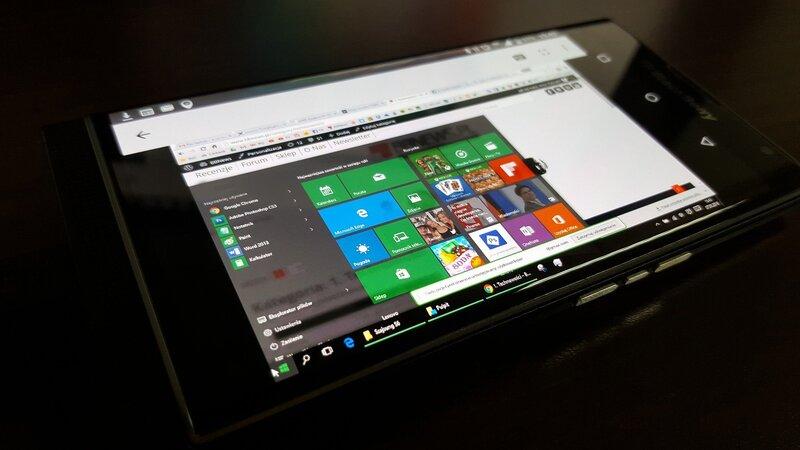 tablet con windows 10 para ver contrasenas wifi