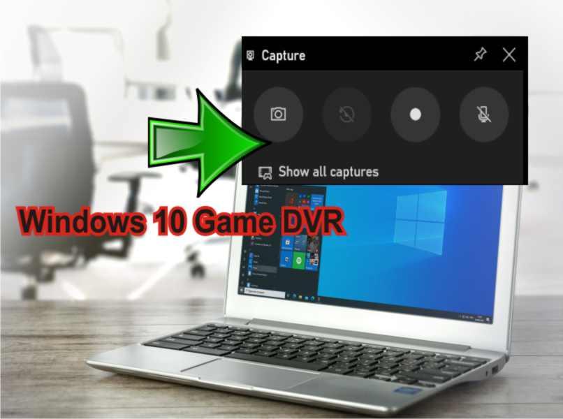 Windows 10 toolbar to register